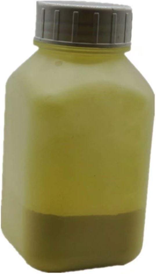 No-name Refill Copier Color Laser Toner Powder for Brother TN296 TN 221 241 251 261 281 291 225 245 255 265 285 296 TN-221 Laser Toner Power Printer 100g//Bottle,6 Black,6 Cyan,6 Magenta,6 Yellow