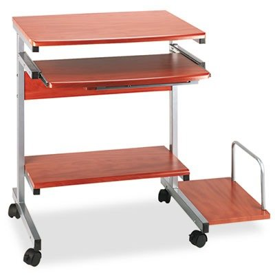 36.5 in. Computer Desk Cart by Mayline
