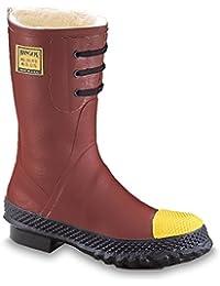 Amazon Com Honeywell Rain Boots Clothing Shoes