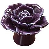 Amazon.com: Purple - Door Hardware & Locks / Hardware: Tools & Home ...