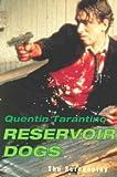[(Reservoir Dogs )] [Author: Quentin Tarantino] [Aug-2000]