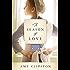 A Season of Love (Kauffman Amish Bakery Series Book 5)