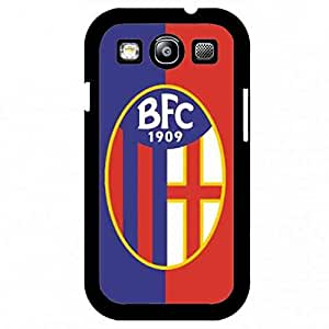 Serie A Cover,Bologna FC 1909 Samsung Galaxy S3 Cover,Cover Of Samsung Galaxy S3 Bologna Football Club 1909
