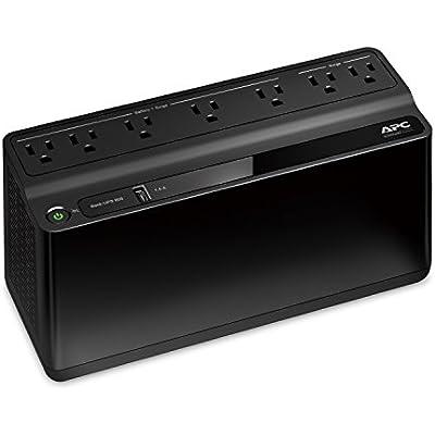 apc-ups-600va-battery-backup-surge