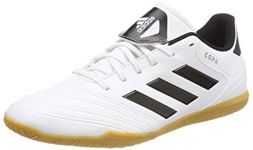 Negbas 4 Ftwbla Sala Copa para de Zapatillas 18 Adidas Tango Ormetr fútbol In Hombre 000 Blanco OtH1qK7Kg