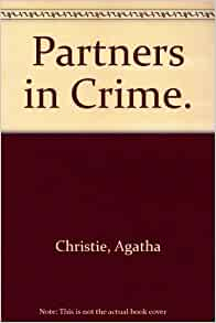 partners in crime agatha christie pdf