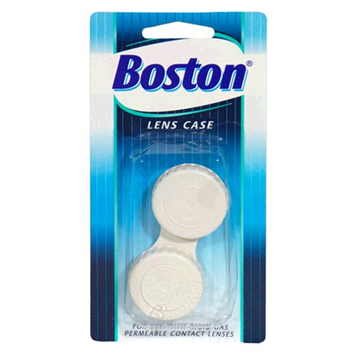 UPC 047144073149, Boston Contact Lens Case (Pack of 6)