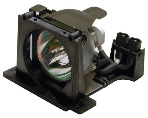 Optoma BL-FS200A, SHP, 200W Projector Lamp