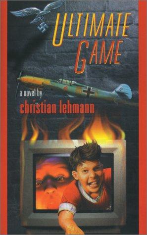 Download Ultimate Game PDF
