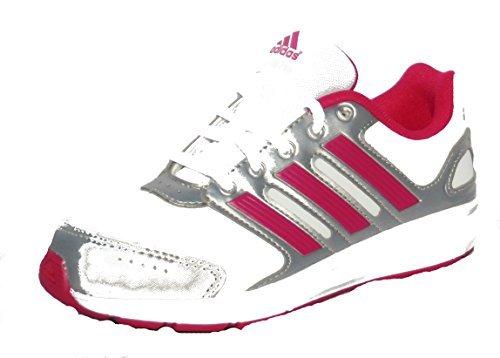 adidas scarpe ragazze