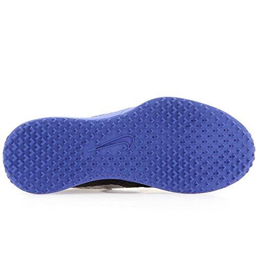 Nike - Zoom Speed TR2 - 684621005 - Farbe: Schwarz - Größe: 40.5