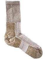 Thorlo Socks Women's Light Hiker Crew Athletic Socks