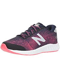 Kids' Arishi Next V1 Running Shoe