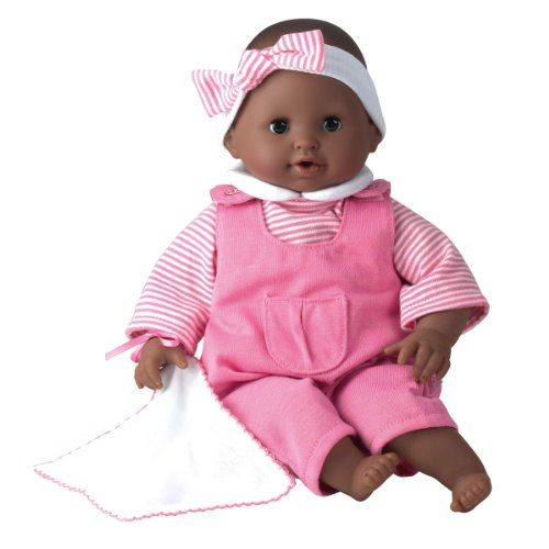 Corolle Mon Premier Tidoo Candy Graceful Bathtime Baby Doll