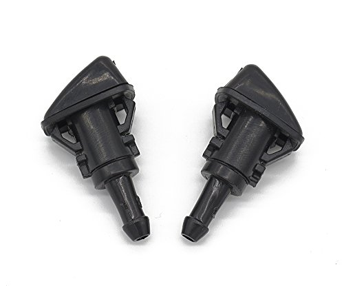 two-windshield-washer-nozzle-kit-for-dodge-chargerdodge-grand-caravandodge-avengerdodge-durangododge