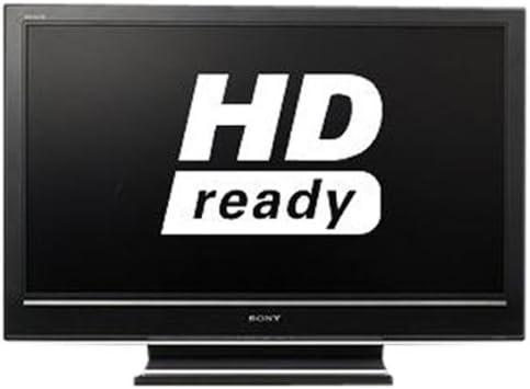 Sony KDL-40D2810- Televisión, Pantalla 40 pulgadas: Amazon.es ...
