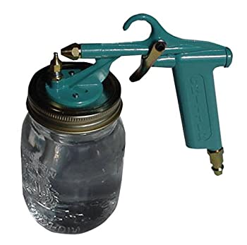 Critter-Spray-Products-22032-118SG-Siphon-Gun