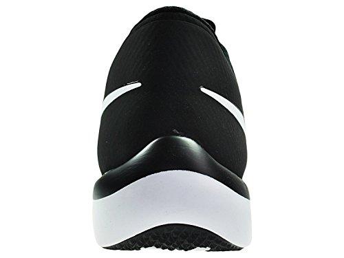 Nike Herren Free Trainer 5.0 V6 Trainingsschuh Schwarz-Weiss