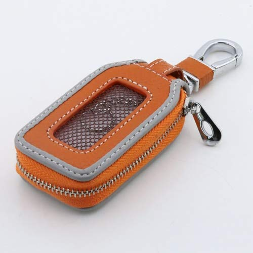 Key Case Window Car Key Wallet case Bag Holder Accessories for sale  Delivered anywhere in Canada