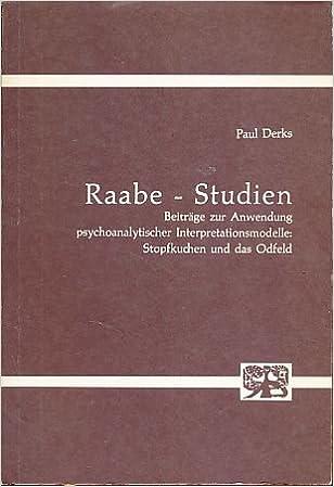 Das Odfeld (German Edition)