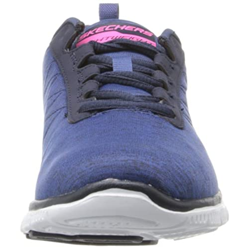 Skechers Sport Women's Next Generation Fashion Sneaker