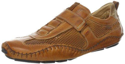 Pikolinos Men's Fuencarral 15A-6207 Shoe,Light Brown,42 EU/8.5-9 M US by Pikolinos (Image #1)