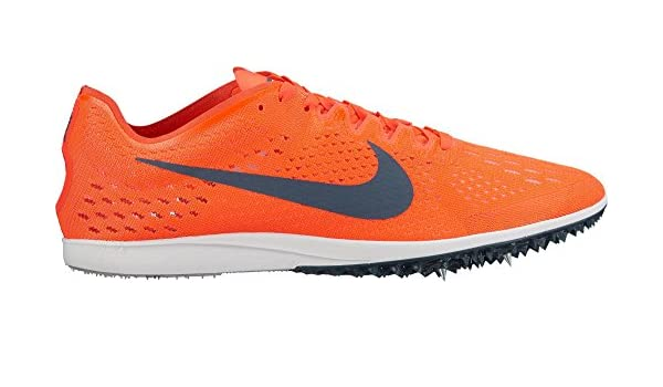 outlet store d682d 66568 Nike Men s Zoom Matumbo 3 Track and Field Shoes