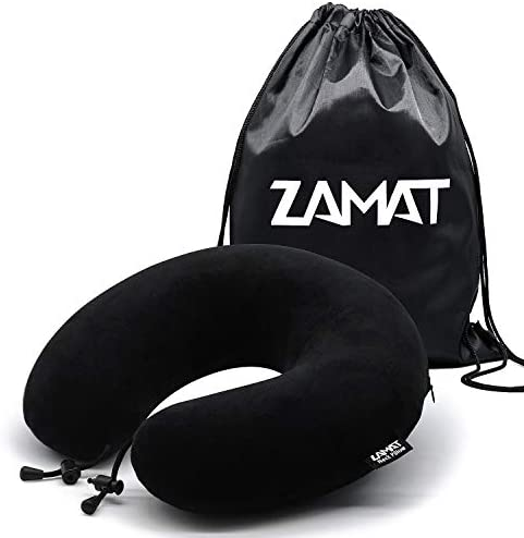 ZAMAT Breathable Comfortable Adjustable Drawstring product image