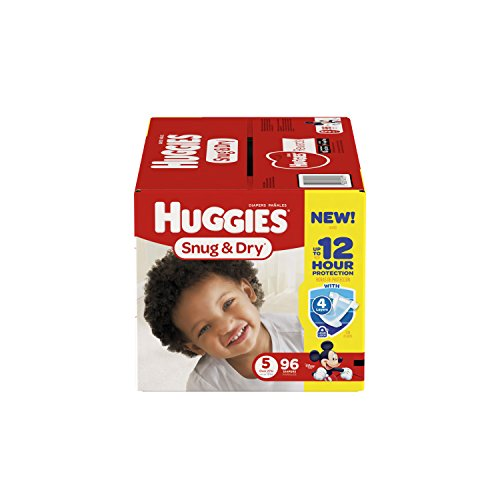 huggies-snug-dry-diapers-size-5-96-count