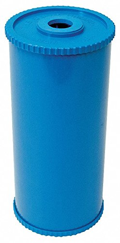 (Aries AF-10-3232-BB 50% Calcite/Corosex 10 BB Speciality Filter)