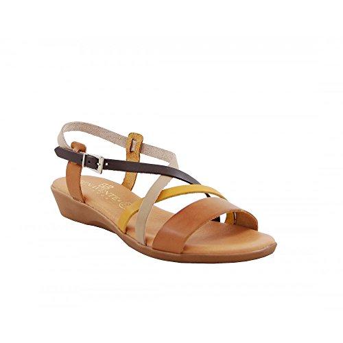 Chêne Benavente Femme 111313 Benavente Chaussures Femme Chêne Chaussures 111313 qzB8OO