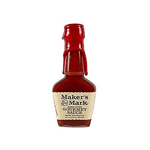 makers-mark-bourbon-flavored-gourmet-barbecue-sauce-2oz-size