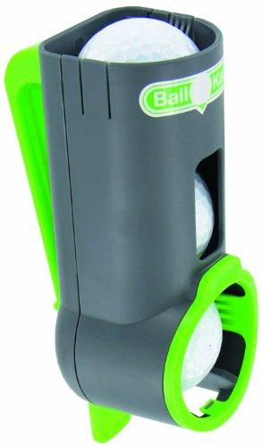 Ball Kaddy Golf Ball Dispenser
