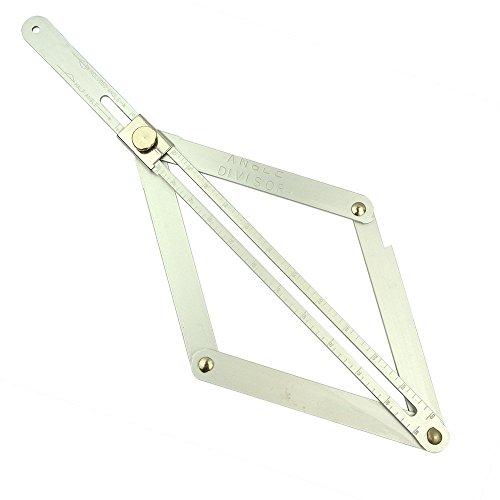 Angle Divider - Big Horn 19050 Angle Divider