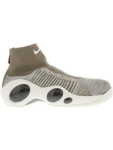 Mushroom Pale Zapatos Flight Grey Dark Nike Para Bonafide 201 Baloncesto Sail De Hombre q8nEpz