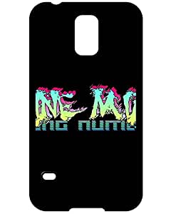 Valkyrie Profile Samsung Galaxy S5 case case's Shop 2015 New Shockproof Protection Case Cover For Samsung Galaxy S5/ Hotline Miami 2 Wrong Number Dennaton Games Case Cover 2400707ZA330687948S5