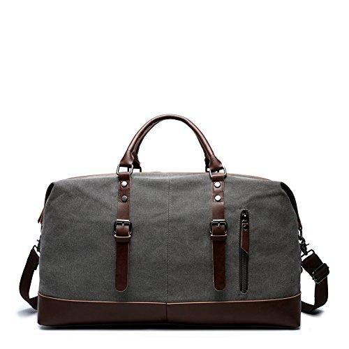 Cheap Weekender Bags - 6