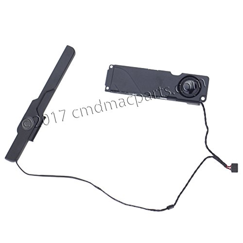922-9769-923-0106-Right-Speaker-Apple-MacBook-Pro-13-A1278-Early-2011-Late-2011-Mid-2012