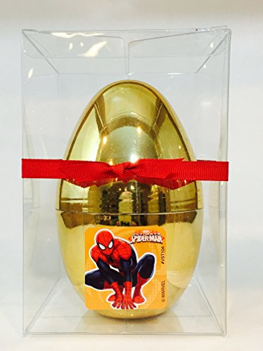 Avengers Spider Man Exclusively Abundant Gifts product image