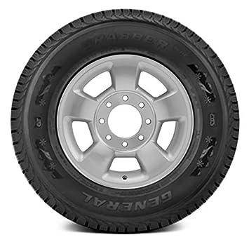 amazon general tire grabber arctic lt studless winter radial Falken WildPeak At3 275 55R20 amazon general tire grabber arctic lt studless winter radial tire 245 60r18xl 109t automotive