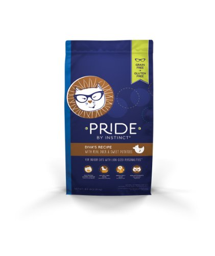 natures-variety-pride-by-instinct-grain-free-divas-recipe-with-duck-sweet-potatoes-dry-cat-food-5-lb