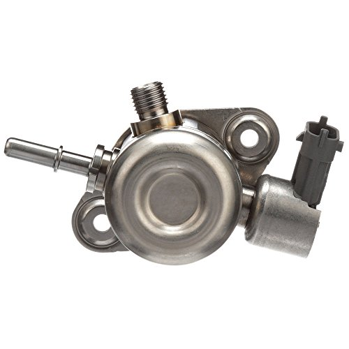 Osias Inyección Directa de alta presión bomba de combustible para Hyundai y Kia 35320 - 2B220: Amazon.es: Coche y moto