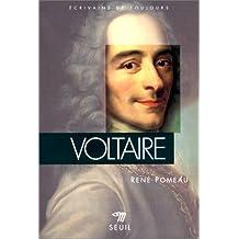 Voltaire [nouvelle édition]