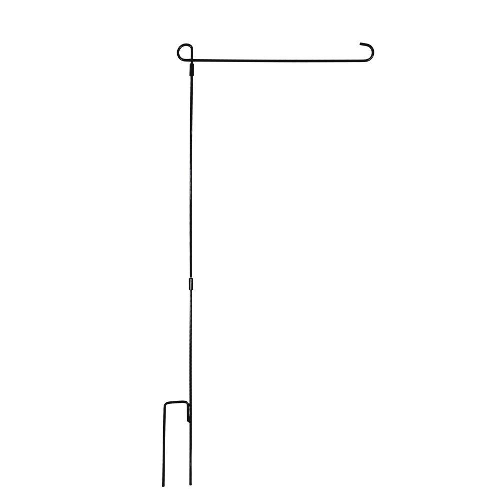 Magnet Works, Ltd. Garden Flag Stand