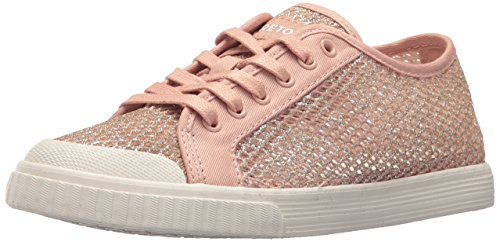 Tretorn Women''s Sneaker Blush Tournet4 Multi rrfwq6HSx