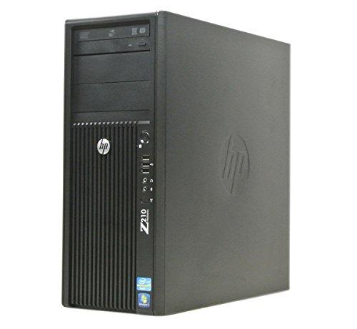 適切な価格 【中古】 hp Z210 CMT Xeon E3-1290-3.6GHz【中古】/8GB CMT/500GB B01AT1REGM/DVD-ROM/Q2000/Win7 B01AT1REGM, 生活オアシス:36e562b0 --- arbimovel.dominiotemporario.com
