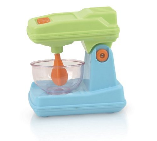 Mini Kids Toys Xieccx Mini Simulation Model Toys Of Home