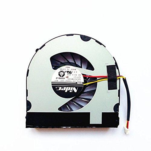 Cooler Para Dell Inspiron M4040 M5040 N4050 N5040 N5050 V145