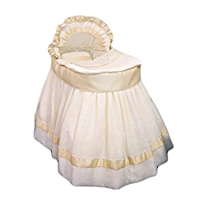 Babydoll Sensation Bassinet