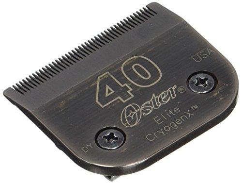 oster a5 40 blade - 4